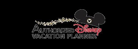 Disney Vacation Planner partner
