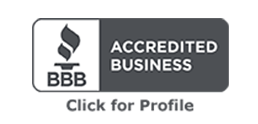 Travel N Relax, Inc. BBB Business Review partner