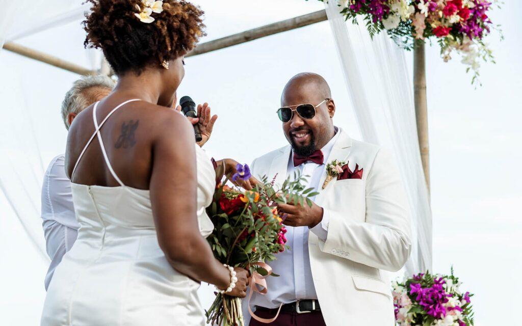 destination-wedding-planner-aurora