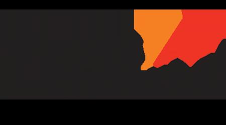 Travel Leaders partner