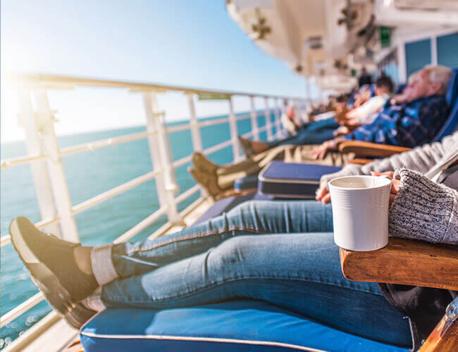 What to Anticipate on a Family Cruise Experience