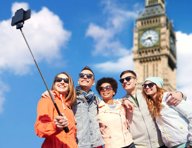 Tips for Booking Group Vacations