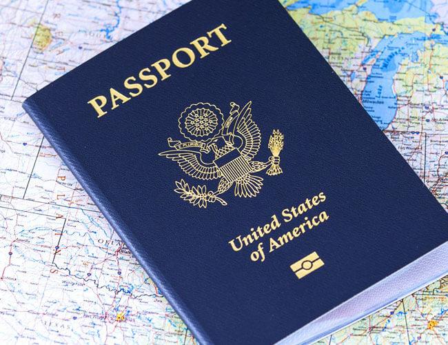 American Travel Ban Updates